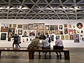 Know My Name exhibition.jpg