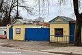"""Końskie, Klub Sportowy """"Stal Końskie"""" - fotopolska.eu (20895).jpg"""