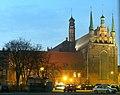 Kościół Świętej Trójcy Gdańsk 01.jpg