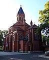 Kościół św Mikołaja.jpg