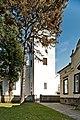 Kościół par. p.w. Narodzenia NMP, Gdów, A-382 M 09.jpg