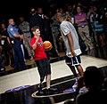 Kobe Bryant 2012 (7).jpg
