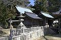 Kobe Rokujo hachiman-jinja04n3872.jpg