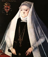 Kober Anna Jagiellon as a widow.jpg