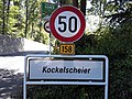 Kockelscheuer CR158.jpg