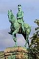 Koeln Hohenzollernbruecke 10-2017 img2.jpg