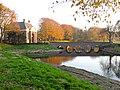 Koepoort met Koepoortsbrug Enkhuizen.jpg