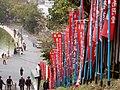 Kofukuji Temple - panoramio - Tomi Mäkitalo.jpg