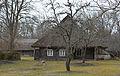 Koguva küla Tooma talu rehielamu*.JPG