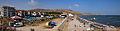 Koktebel - panorama2.jpg