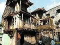 Kolhapur (4166296095).jpg