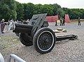 Kolomenskoe2014TAE 11 Cannon.jpg