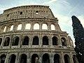 Koloseum w Rzymie.jpg