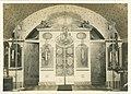 Kolpino Kladbischenskaia cerkov 1914.jpg
