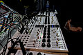 Koma Sequencer - 2015 NAMM Show.jpg