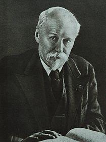 Komarov Vladimir L.jpg
