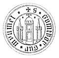 Komtursiegel Memel (1409).jpg