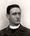 Konrad Walcher.jpg