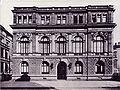 Konservatorium 1900.jpg