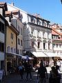 Konstanz 2012-09-08 Batch (200).JPG
