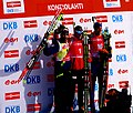 Kontiolahti Biathlon World Cup 2014 23.jpg