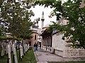 Konya - panoramio - HALUK COMERTEL (18).jpg
