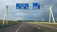 Kop Afsluitdijk N31 Zurich.jpg