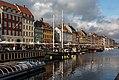 Kopenhagen (DK), Nyhavn -- 2017 -- 1704.jpg
