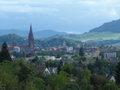 Kopie von 1 Freiburg.JPG