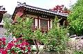 Korea-Andong-Dosan Seowon 2998-06.JPG