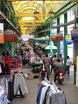 250px-Korea-Andong-Inside_of_Andong_Market-01.jpg
