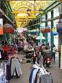 Korea-Andong-Inside of Andong Market-01.jpg