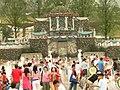 Korea-Yongin-Everland-09.jpg
