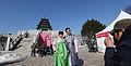 Korea 2013 Seollal 07.jpg