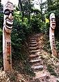 Korea Arame trail (7800582270).jpg