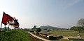Korea Haemieup Wall 04 (14215639512).jpg