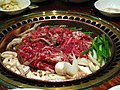 Korean barbeque-Bulgogi-04.jpg