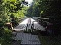Koronowo - stary most kolejowy - panoramio.jpg