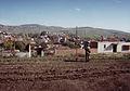 Kosovo 037.jpg
