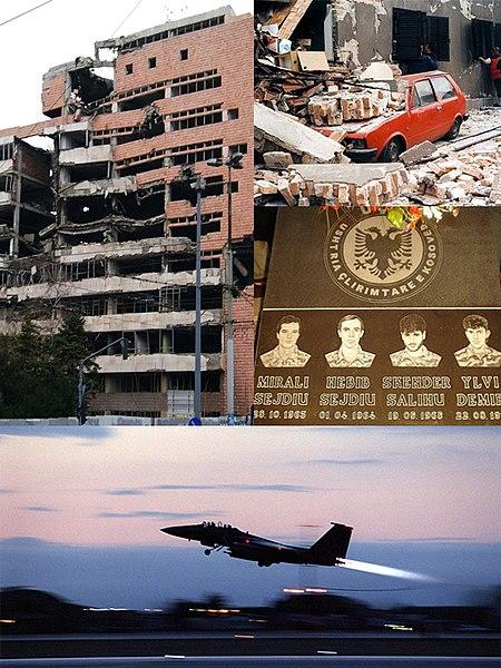Skeda:Kosovo War header.jpg