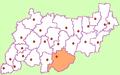 Kostroma-oblast-Makariev.png