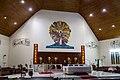 KotaKinabalu Sabah SacredHeartCathedral-04.jpg