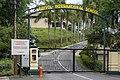 KotaKinabalu Sabah Sayfol-International-School-01.jpg