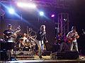 Kourbash mutarte 2010.jpg