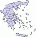 Kozani map.png