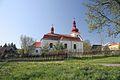 Krásné kostel svatého Václava.jpg