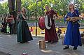 Krabat - Medieval Turku 2014 C IMG 4021.JPG