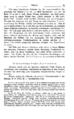 Krafft-Ebing, Fuchs Psychopathia Sexualis 14 091.png