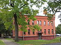 Kreenholmi arestimaja 14023-1.jpg
