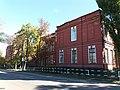 Kremenchuk College of Transport Infrastructure 01.jpg